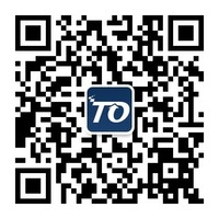 qrcode_for_gh_db5faee44291_258(1)